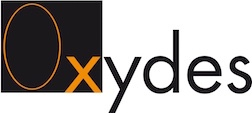 Oxydes